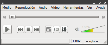 Reproductor-multimedia-VLC_002