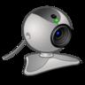 96webcam
