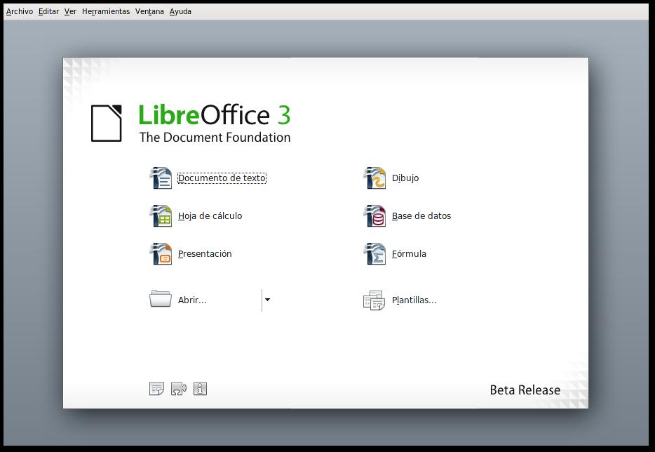 Libo 3.3.0 linux x86 langpack deb hu tar gz