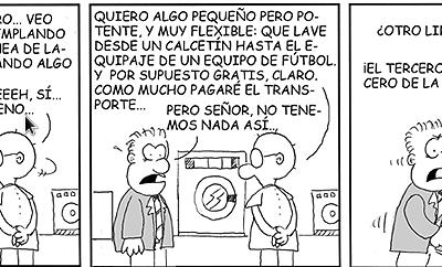 Lavadoras-GPL-Mozilla-Firefox_001