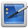 user-desktop.redimensionado