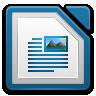 libreoffice-writer