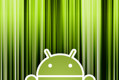 wall_android