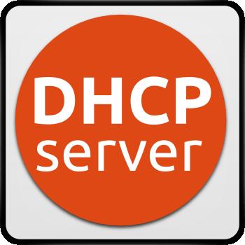 inicioInstalar un servidor DHCP en Ubuntu